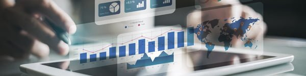 Shared Services Costing